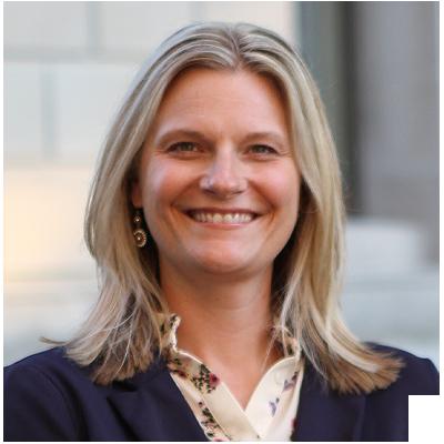 Amy Cox For Ohio State Representative in Ohio's 43rd District