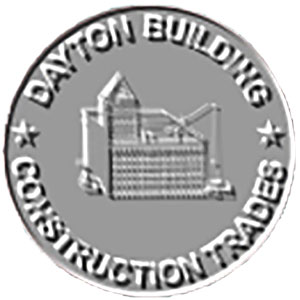 Dayton Building and Construction Trades