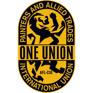International Union of Painters and Allied Trades Local 290