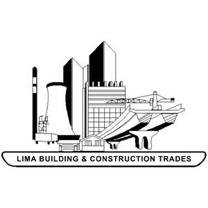 Lima Building Trades Council