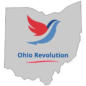 The Ohio Revolution