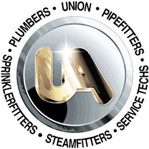 United Association of Plumbers and Pipefitters Local 162
