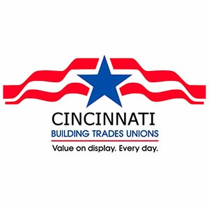Cincinnati Building Trades Union