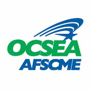 OCSEA/AFSCME