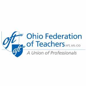 Ohio Federation of Teachers OFT/AFL-CIO
