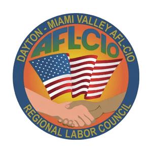 Dayton Miami Valley AFL-CIO