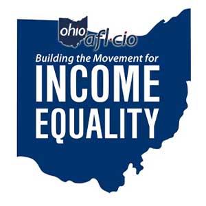 Ohio AFL-CIO