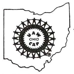 Ohio State UAW Community Action Program